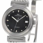 激安 コピーIWC ブランド ダヴィンチSLIWC時計 IW352805