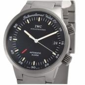IWCブランド 激安IWCコピー GSTアラーム IW353701