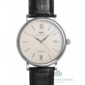 IWC激安 ポートフィノ IWCコピー腕時計 IW356501