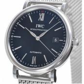 IWC時計スーパーコピー ポートフィノIW356506