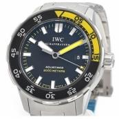 IWC時計スーパーコピー アクアタイマー オートマチック2000IW356808