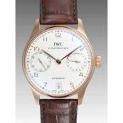 ブランドIWC腕コピーポルトギーゼ オートマチックIWC IW500113