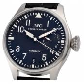 IWC時計スーパーコピー ビッグパイロットウォッチIW500901