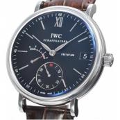 IWC時計スーパーコピー ポートフィノ ハンドワインド 8デイズIW510102