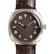 パネライ時計スーパーコピーラジオミール 3デイズ 世界501本限定PAM00376カテゴリー(新品)