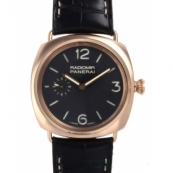 パネライ時計スーパーコピーラジオミールPAM00378カテゴリー