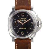 パネライ時計スーパーコピー ルミノールマリーナ1950 3デイズPAM00422カテゴリー