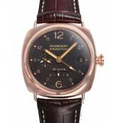 パネライ時計スーパーコピーラジオミール 10デイズGMT世界限定250本PAM00497カテゴリー