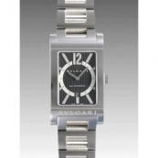 ブルガリスーパーコピー時計 レッタンゴロRT45BRSSD
