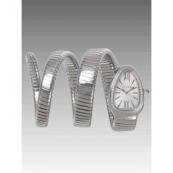 ブルガリスーパーコピー時計 セルペンティSP35C6SDS.2T