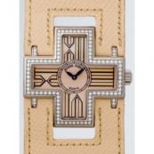 ロジェ・デュブイ時計スーパーコピー キングスクエアzF16 85 0-FD F11.7Aメンズ価格
