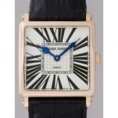 ロジェ・デュブイ時計スーパーコピー キングスクエアzG40 14 5 G55.7Aメンズ新品