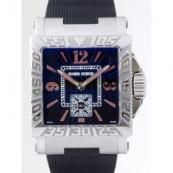 ロジェ・デュブイ時計スーパーコピー キングスクエア zGA38 14 9 9.13C メンズ新作