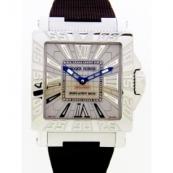 ロジェ・デュブイ時計スーパーコピー キングスクエア zGA41 14 9 K3.53 メンズ激安