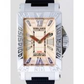 ロジェ・デュブイ時計スーパーコピー キングスクエアzMS34 21 9/12 53メンズ価格