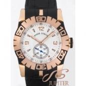 ロジェ・デュブイ時計スーパーコピー キングスクエア zRDDBSE0163 メンズ新品