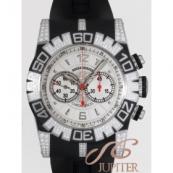 ロジェ・デュブイ時計スーパーコピー キングスクエア zRDDBSE0176 メンズ新品