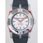 ロジェ・デュブイ時計スーパーコピー キングスクエアzSE46 14 7 R/9 TX3/K10メンズ超安