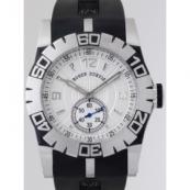 ロジェ・デュブイ時計スーパーコピー キングスクエアzSED46 14 C9.N CPG3.13Rメンズ新作