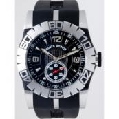 ロジェ・デュブイ時計スーパーコピー キングスクエアzSED46 14 C9.N CPG9.13Rメンズ激安