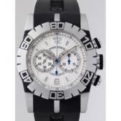 ロジェ・デュブイ時計スーパーコピー キングスクエアzSED46 78 C9.NCPG3.13Rメンズ価格