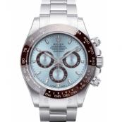ロレックス時計スーパーコピー デイトナ コピー116506