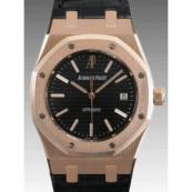 オーデマピゲ時計スーパーコピー ロイヤルオーク ラージサイズ超安15300OR.00. D002CR.01