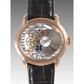 オーデマピゲ時計スーパーコピー ミレネリー N級品 410115350OR.OO. D093CR.01