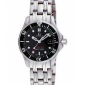 オメガ シーマスター時計スーパーコピープロダイバーズ ダイヤインデックス 超安212.30.28.61.51.001
