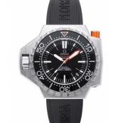 オメガ シーマスター時計スーパーコピープロフェッショナル 1200 プロプロフ 224.32.55.21.01.001