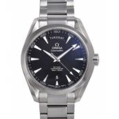 オメガ時計スーパーコピー シーマスター N級品アクアテラ デイデイト 231.10.42.22.01.001