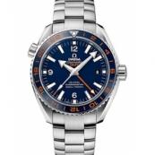 オメガ シーマスター 腕時計スーパーコピープラネットオーシャン グッドプラネット 232.30.44.22.03.001