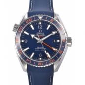 オメガ シーマスター時計スーパーコピープラネットオーシャン グッドプラネット 232.32.44.22.03.001