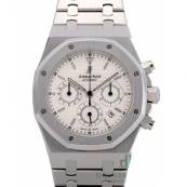 オーデマピゲ 腕時計スーパーコピー ロイヤルオーク クロノ新作25860ST.OO.1110ST.05