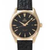 オメガ時計スーパーコピー シーマスター コピーコーアクシャル アクアテラ時計スーパーコピー 2602.50.32