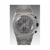 オーデマピゲ時計スーパーコピー ロイヤルオーク オフショア クロノ 26170TI.00. 1000TI.01