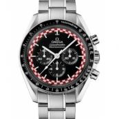 オメガ 腕時計スーパーコピー スピードマスター 価格 ムーンウォッチプロフェッショナル 311.30.42.30.01.004