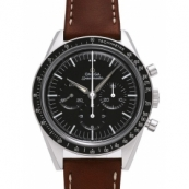 オメガ時計スーパーコピー スピードマスター 超安ファーストオメガ インスペース 311.32.40.30.01.001