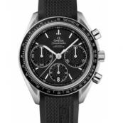 オメガ時計スーパーコピー スピードマスター 新品レーシング 326.32.40.50.01.001