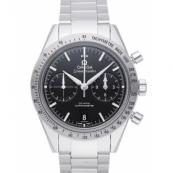 オメガ時計スーパーコピー スピードマスター N級品57 クロノグラフ 331.10.42.51.01.001
