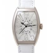 フランクミュラースーパーコピー時計 トノーカーベックス 新作 5850SC RELIEF