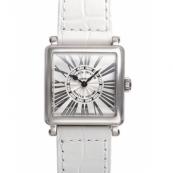 フランクミュラースーパーコピー時計 マスタースクエア新品RELIEF 6002SQZRELIEF