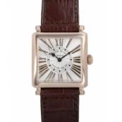フランクミュラースーパーコピー時計 マスタースクエアRELIEF 6002SQZRELIEF