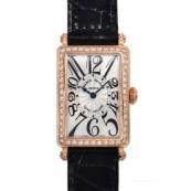 フランクミュラー腕時計スーパーコピー ロングアイランド 価格 902QZD1R