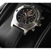 ブライトリング時計スーパーコピー ウインドライダー クロノマット44 フライング・フィッシュ A010B08RRC