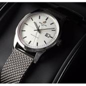 ブライトリング 腕時計スーパーコピー トランスオーシャン A036G21OCA 銀文字盤
