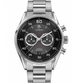 タグホイヤー時計スーパーコピー カレラ 人気キャリバー36 クロノグラフフライバック CAR2B10.BA0799