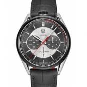 タグホイヤー時計スーパーコピー カレラ 価格クロノ キャリバー1887 ジャック・ホイヤー記念モデル CAR2C11.FC6327