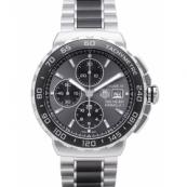 タグホイヤー時計スーパーコピー フォーミュラー1 価格キャリバー16 CAU2010.BA0873