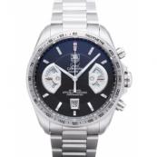 タグホイヤー時計スーパーコピー カレラ 新品クロノグラフ キャリバー17RS CAV511A.BA0902